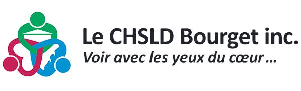 CHSLD Bourget